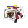 Fellowes® Laminating Pouches | www.SelectOfficeProducts.com