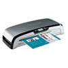 Fellowes® Venus™ VL125 Laminator | www.SelectOfficeProducts.com