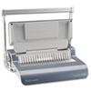 Fellowes® Quasar™ Comb Binding Systems | www.SelectOfficeProducts.com