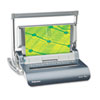 Fellowes® Quasar™ Manual Wire Binding Machine | www.SelectOfficeProducts.com