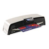 Fellowes® Voyager™ VY 125 Laminator | www.SelectOfficeProducts.com