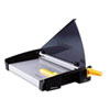 Fellowes® Plasma™ Cutter   www.SelectOfficeProducts.com