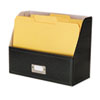 Bankers Box® Folder Holders | www.SelectOfficeProducts.com