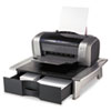 Fellowes® Printer/Machine Stand | www.SelectOfficeProducts.com