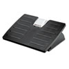 Fellowes® Office Suites™ Adjustable Footrest with Microban® Protection | www.SelectOfficeProducts.com