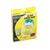 Fellowes® CD Sleeves | www.SelectOfficeProducts.com