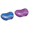 Fellowes® Gel Crystals™ Wrist Support | www.SelectOfficeProducts.com