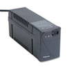 Fellowes® Line Interactive UPS Battery Backup System | www.SelectOfficeProducts.com