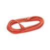 Fellowes® Indoor/Outdoor Heavy-Duty Extension Cord | www.SelectOfficeProducts.com