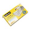 Fellowes® Custom Keyguard Keyboard Kit | www.SelectOfficeProducts.com