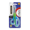 Fiskars® Kids/Student Softgrip® Scissors | www.SelectOfficeProducts.com
