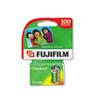 Fuji® Superia 35mm Color Film | www.SelectOfficeProducts.com