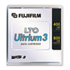 Fuji® 1/2 inch Tape Ultrium™ LTO Data Cartridge | www.SelectOfficeProducts.com