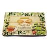 Bigelow® Green Tea Assortment | www.SelectOfficeProducts.com