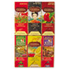 Celestial Seasonings® Tea | www.SelectOfficeProducts.com
