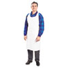 Boardwalk® Disposable Apron | www.SelectOfficeProducts.com