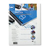 GBC® Instant Report Kits | www.SelectOfficeProducts.com