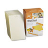 Swingline™ GBC® Fusion™ LongLife™ Premium Laminating Pouches | www.SelectOfficeProducts.com