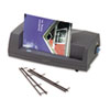 Swingline™ GBC® VeloBind® V110E Electric Presentation System | www.SelectOfficeProducts.com