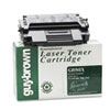 Guy Brown Products GB98X Remanufactured Toner Cartridge | www.SelectOfficeProducts.com