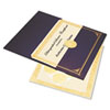 Geographics® Presentation Kit | www.SelectOfficeProducts.com