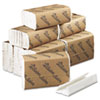 acclaim® Folded Paper Towels | www.SelectOfficeProducts.com