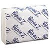 BigFold® Paper Towels | www.SelectOfficeProducts.com