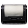 Georgia Pacific SofPull® Automatic Towel Dispenser | www.SelectOfficeProducts.com
