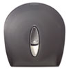 Georgia Pacific Jumbo Jr. Bathroom Tissue Dispenser | www.SelectOfficeProducts.com