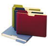 Globe-Weis® File Folder Pocket™ | www.SelectOfficeProducts.com