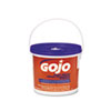 GOJO® FAST WIPES® Hand Cleaning Towels | www.SelectOfficeProducts.com