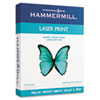 Hammermill® Laser Print Office Paper | www.SelectOfficeProducts.com