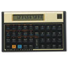 HP 12C Financial Calculator | www.SelectOfficeProducts.com