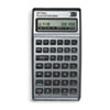 HP 17BII+ Financial Calculator | www.SelectOfficeProducts.com