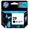 HP 51629A, DT51629A Ink | www.SelectOfficeProducts.com