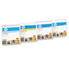 HP 1/2 inch Tape DLT Data Cartridge | www.SelectOfficeProducts.com