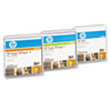 HP 1/2 inch Tape Super DLT Data Cartridge | www.SelectOfficeProducts.com