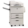 HP LaserJet M9040 Multifunction Laser Printer | www.SelectOfficeProducts.com