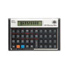 HP 12c Platinum Financial Calculator | www.SelectOfficeProducts.com
