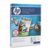 HP HP Cover Paper | www.SelectOfficeProducts.com