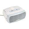 Holmes® 99% HEPA Desktop Air Purifier | www.SelectOfficeProducts.com