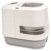 Holmes® Cool Mist Console Humidifier with Humidistat | www.SelectOfficeProducts.com