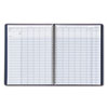 House of Doolittle™ Class Record Book | www.SelectOfficeProducts.com