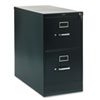 HON® 210 Series Vertical File | www.SelectOfficeProducts.com