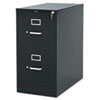 HON® 310 Series Vertical File | www.SelectOfficeProducts.com
