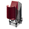 HON® GuestStacker® Cart | www.SelectOfficeProducts.com