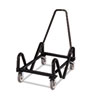 HON® Olson Stacker® Series Cart | www.SelectOfficeProducts.com