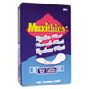 Hospital Specialty Co. #4 Maxithins® Pads | www.SelectOfficeProducts.com