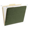 find It™ Hanging File Folders with Innovative Top Rail | www.SelectOfficeProducts.com