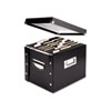 Snap-N-Store® File Box | www.SelectOfficeProducts.com